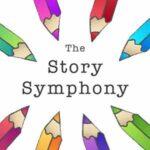 The Story Symphony