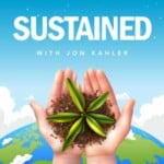 Sustained With Jon Kahler