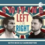Swiping Left Or Right - With Nick & Carrington