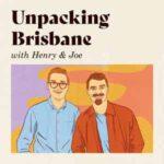 Unpacking Brisbane