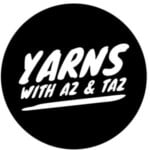 Yarns With AZ And TAZ