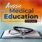 Aussie Med Ed- Australian Medical Education