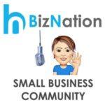 BizNation