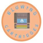 Blowing Cartridges Podcast