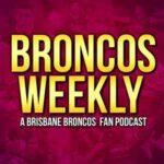 Broncos Weekly