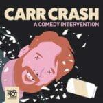 Carr Crash