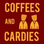 Coffees And Cardies
