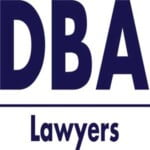 DBA Lawyers Podcast