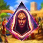 The Elder Scrolls Podcast With FudgeMuppet