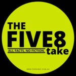 The Five8 Take