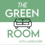 The Greenroom