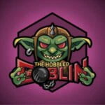 The Hobbled Goblin Podcast