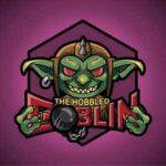 The Hobbled Goblin Podcast