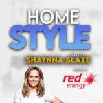 Home Style With Shaynna Blaze
