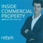 Inside Commercial Property