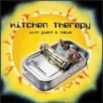 Kitchen Therapy With Glenn And Tobie