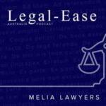 Legal-Ease Australia