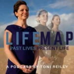 Life Map With Toni Reilly