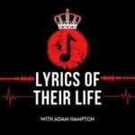 Lyrics Of Their Life