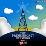 The Prendercast Network