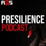 Presilience Podcast