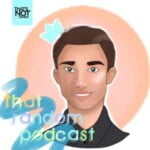 That Random Podcast