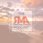 The RMA Podcast