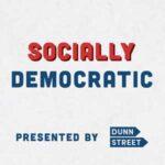 Socially Democratic