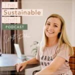 The Sustainable Shift Podcast