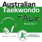 Australian Taekwondo Talk