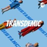 Transdemic