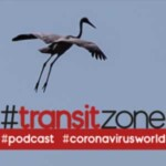TransitZone