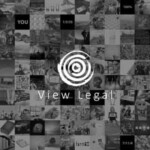 View Legal Podcast