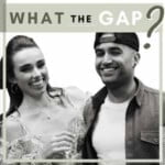 What The Gap?