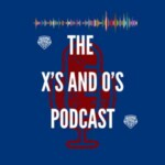 The X's And O's Podcast