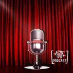 APATA Podcast