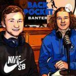 Back Pocket Banter