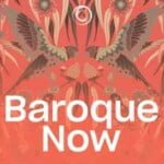 Baroque Now