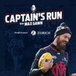 Captain's Run