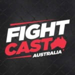 FightCast: Mixed Martial Arts