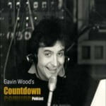 Gavin Woods Countdown Podcast