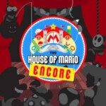 The House Of Mario: Encore