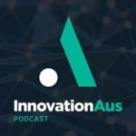 InnovationAus Commercial Disco Podcast