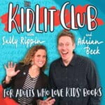 The KidLit Club