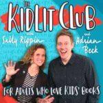 The KidLit Club