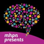 MHPN Presents