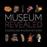 Museum Revealed