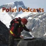 Polar Podcasts