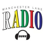The Sure Store - Manchester Lane Radio With Steele Saunders