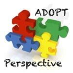 Adopt Perspective